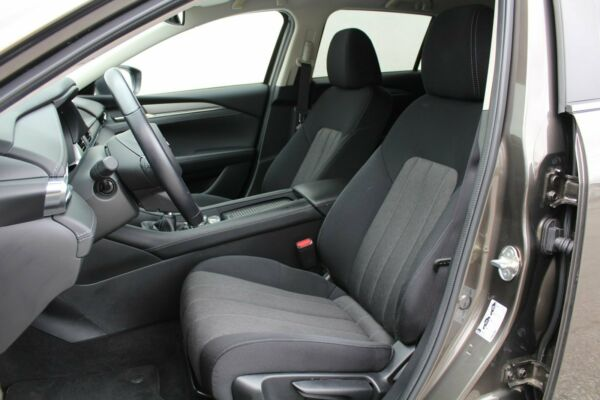Mazda 6 2,2 Sky-D 150 Premium stc. - billede 4