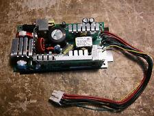 Tektronix 650 4939 02 Dpo4000 Mso4000 Series Power Supply Nlp200 96s12n01j