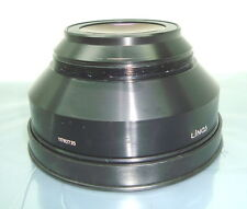 Rofin Sinar Linos 11782735 F Theta Ronar F250mm 532nm