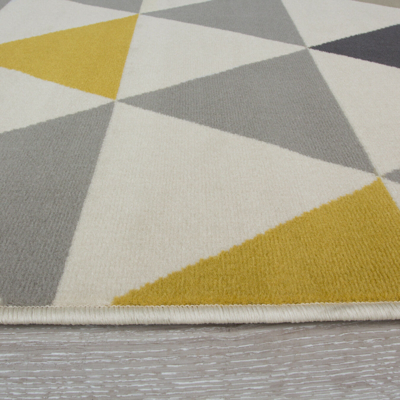 Ochre Mustard Gelb Gold Bright Large Large Large Area Rug Rugs for Living Room House Floor b2cf93