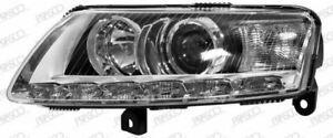 SCHEINWERFER-links-Vorne-rechts-LED-SH-ELEKTROMOTOR-OTOR-4F0941029CP
