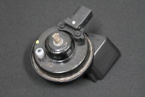 Audi-Q7-4L-Clacson-Segnale-Fanfara-Corno-Clacson-Tono-Alto-Alto-4L0951223A