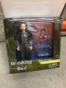 Breaking Bad Jesse Pinkman Vamonos NYCC Exclusive Action Figure *Brand New*