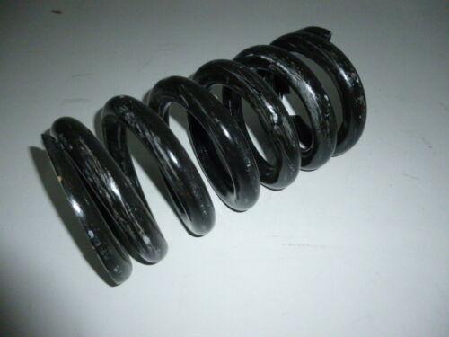 Spiralfeder Vorderfeder Feder Fahrwerksfeder Multicar Fumo