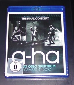 A-HA-ENDING-ON-A-HIGH-NOTE-THE-FINAL-CONCERT-AT-OSLO-SPEKTRUM-BLU-RAY-NEU-amp-OVP