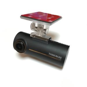 Thinkware F100 Cámara en Tablero Frontal Full HD 1080p Tarjeta SD de 16 GB Kit de cableado