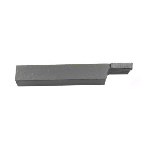 CR6 10mm Lathe Tool Carbide Tipped Welding Milling Cutting Turning Tool