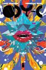 Ody-C: Sons of the Wolf: Volume 2 by Matt Fraction (Paperback, 2016)