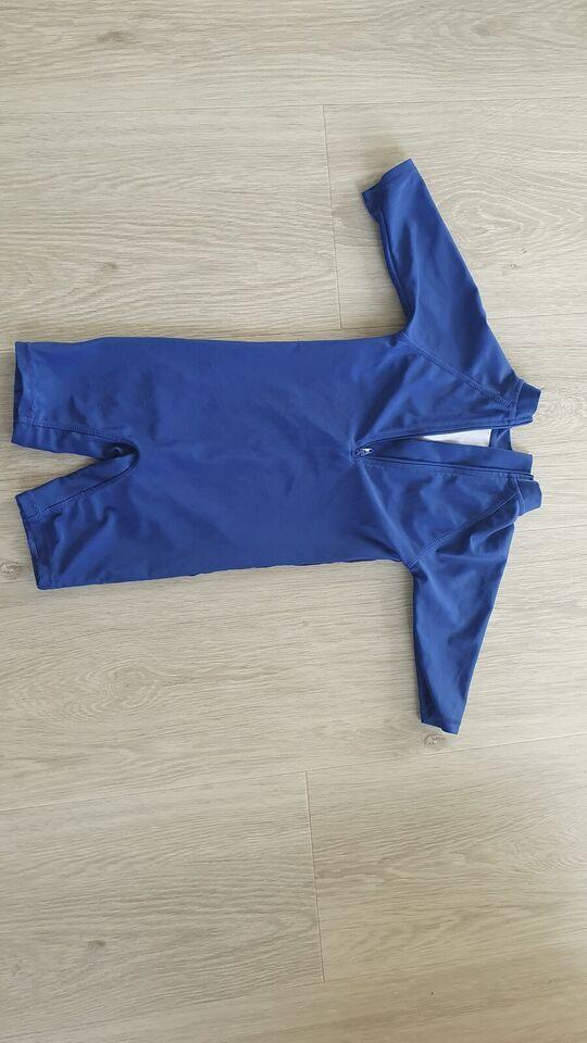 Badetøj, UV / soldragt, Nameit