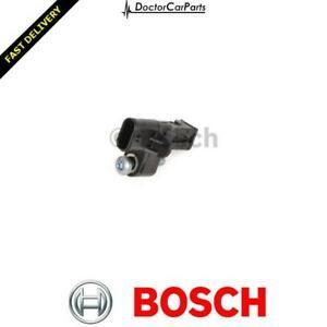 Engine Rpm Speed Sensor For Peugeot 207 1 6 06 18 Choice1 2 Petrol Bosch Ebay