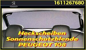 Sonnenschutz-Sonnenblende-PEUGEOT-108-5-tuerer-Original-PEUGEOT-OE-1611267680