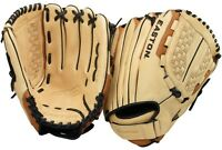 Easton Syfp1300 13 Synergy Fastpitch Series Leather Softball Glove W/ Tags on sale