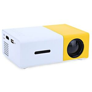 2016-Edition-Super-mini-YG300-Mini-led-projector-full-HD-HDMI-600-lumi-3D-projec
