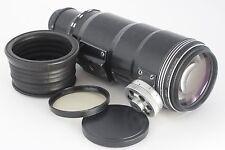 TAIR 3S 4.5/300 Russian Lens M42 Zenit Phtosniper