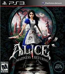 Alice-Madness-Returns-Playstation-3-video-game