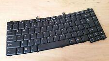Acer Travelmate 4150 99.N7082.A0U NSK-AEA0U Laptop Keyboard Tested & Working