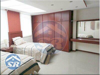 Habitación (compartida) para DAMA, cerca del Centro de Zacatecas.