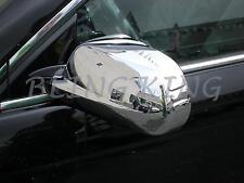2011 Honda CRV MIRROR/DOOR handle cover chrome 07 08 09 2010