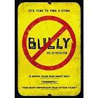 Bully 0013132598864 With Lee Hirsch DVD Region 1