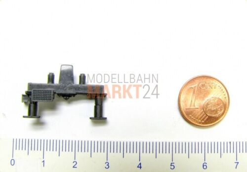 für MÄRKLIN DB Elektrolok BR 120 1:87 Spur H0 Ersatz-Pufferbohle z.B NEU