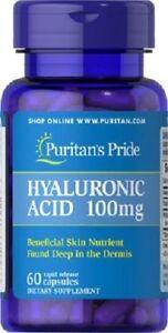 ACIDO-HIALURONICO-100-MGR-60-CAPS-HYALURONIC-ACID