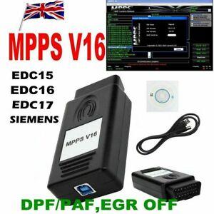 MPPS-V16-ECU-Flasher-Chip-Tuning-Remapping-Tool-for-EDC15-EDC16-EDC17-MED9-x-ME7