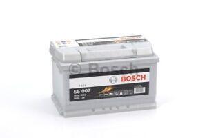 Bosch-s5-007-74ah-750a-12v-Car-Battery-Starter-Battery-Car-Battery