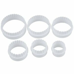 6Pcs-Moule-Emporte-Piece-Patisserie-Gateau-Sugarcraft-Cutter-Rond-X2H7