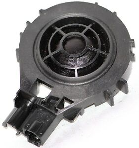 AUDI-A3-8V-S3-2014-ORIGINAL-REAR-DOOR-TWEETER-SPEAKER-PART-NO-8V0035399