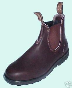 BLUNDSTONE-200-Waterproof-Tasmanian-Boot