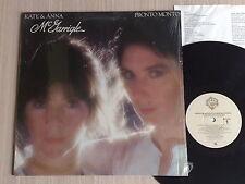 KATE & ANNA MC GARRIGLE - PRONTO MONTO - LP 33 GIRI U.S.A.