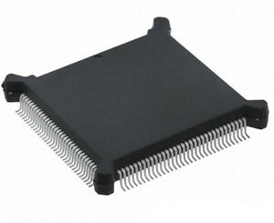 TMS320C31PQL60-SemiConductor-Case-132-PIN-PQFP-Make-TI-230C31-UK-STOCK-1PC