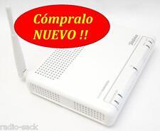 ★☆★ NUEVO Router Wifi Xavi 7968 ★☆★ Inalambrico Adsl Wireless zyxel tplink