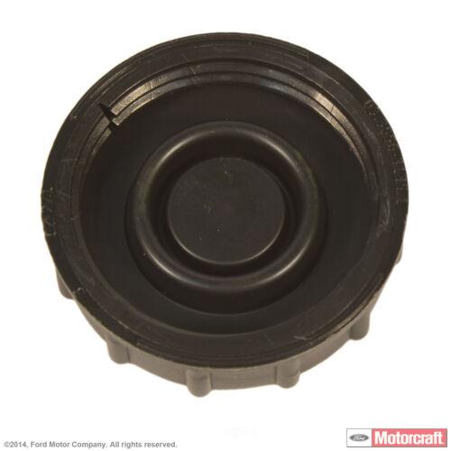 Brake Master Cylinder Cap MOTORCRAFT BRFC-17