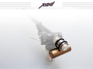Rega-RB300-301-303-RB250-NAD-tonearm-upgrade-counterweight-XTC-99gm