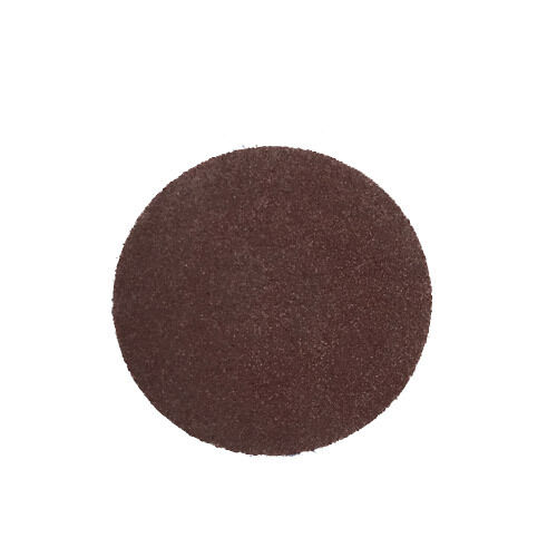 "50-3/"" Roloc A//O Quick Change Sanding Disc 80 Grit"