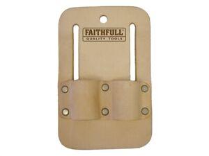 Faithfull-Ponteggio-Chiave-Supporto-Doppio-FAISSHD