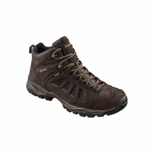Meindl Nebraska mid GTX Men/'s Hiking Boots