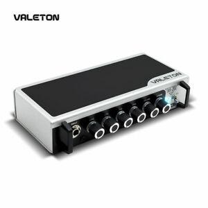 Valeton-Guitar-Amp-with-Reverb-Distortion-Overdrive-Asphalt-TAR-20G-Pedal