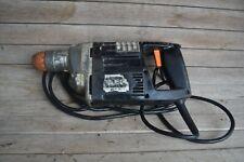 Aeg Phe 20 Rotary Hammer Drill