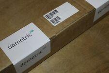 Dametric Tdc Sensor Iz Skc6922852 Val0123058 408006