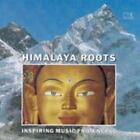 Himalaya Roots von Himalaya Roots Group (1999)