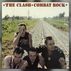 Combat Rock von The Clash (2013)