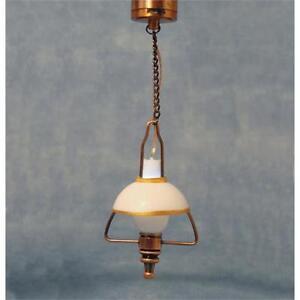 hurricane lamp battery for 12th scale dolls house 3v led no need rh ebay co uk