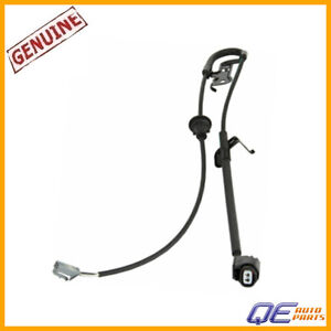 s l300 abs wheel speed sensor wire harness toyota camry lexus es350  at readyjetset.co