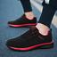 Sneakers-chaussures-baskets-homme-tendance-tennis-sport-tissu-running-pas-cher Indexbild 6