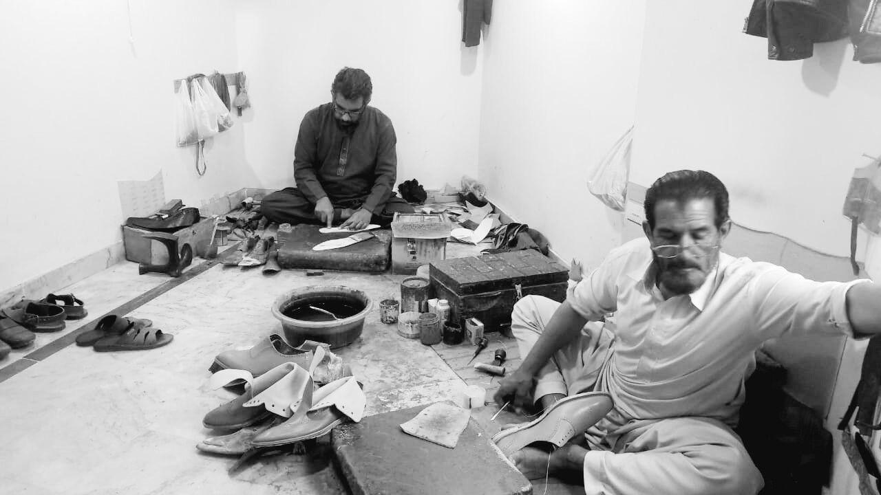 MEN HANDMADE FULL PATINA UPPER PATINA schuhe,ONE PIECE PATINA,DRESS PATINA FULL 18681e