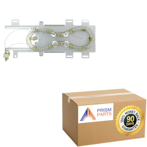 For Amana Dryer Heating Element Coil Assembly Part # PR5113106PAAM850