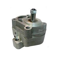 Hydraulic Pump With Gasket For Farmall 140 130 Super A 100 Super C 200 230 240