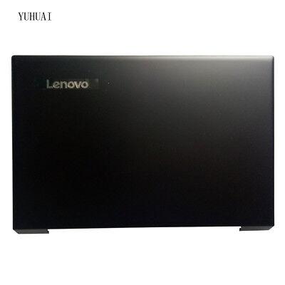 New 3ELV7LCLV00 for Lenovo V310-15ISK V310-15 Lcd Back Cover Rear Lid Top Case